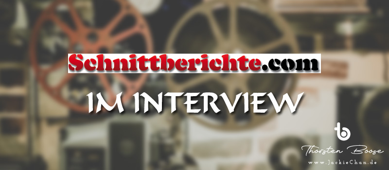 Not all cuts are the same: An interview about film versions with Schnittberichte.com